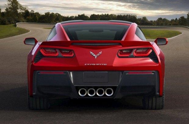 corvette-stingray-2014-2