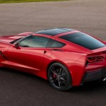 corvette-stingray-2014-3