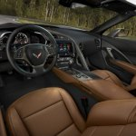 corvette-stingray-2014-9-interior-4