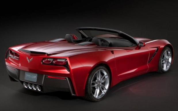 corvette-stingray-convertible-2014-2