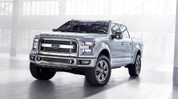 ford-atlas-concept-F150-1