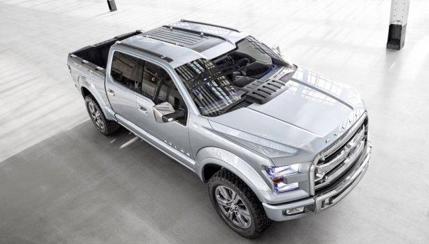 ford-atlas-concept-F150-6