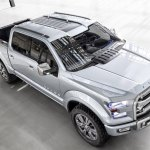 ford-atlas-concept-F150-6