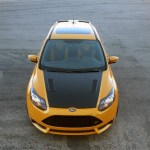 ford-focus-st-shelby-1