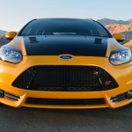 ford-focus-st-shelby-6