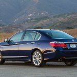 honda-accord-2013-2-atras