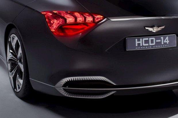 hyundai-hdc-14-genesis-concept-5