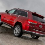 jeep-grand-cherokee-2014-6