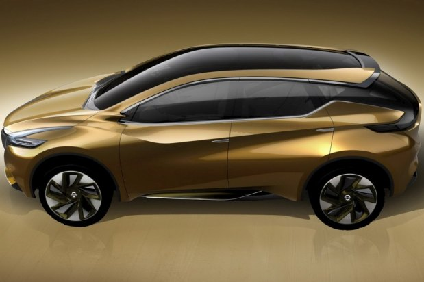 nissan-resonance-concept-5
