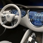 nissan-resonance-concept-7