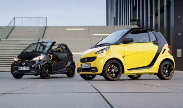 smart-fortwo-cityflame-edition-2