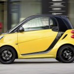smart-fortwo-cityflame-edition-4