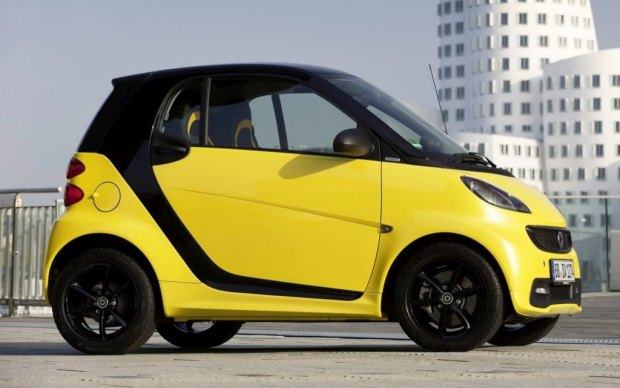 smart-fortwo-cityflame-edition-6