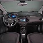 Chevrolet-Prisma-12