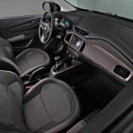 Chevrolet-Prisma-14