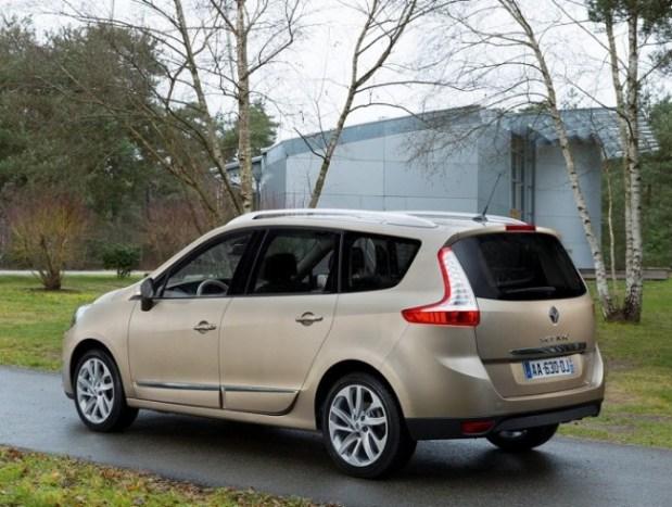 Renault-Scenic-Grand-Scenic-2013-4