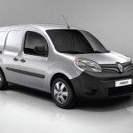 Renault-kangoo-van-2013-1