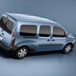 Renault-kangoo-van-2013-3