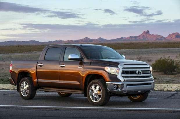 Toyota Tundra 2014 USA 05