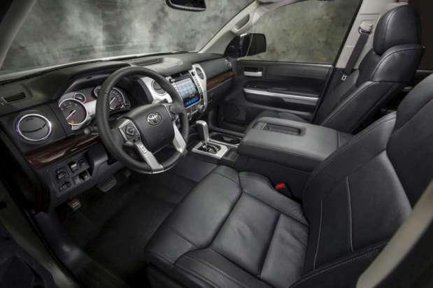 Toyota Tundra 2014 USA 09