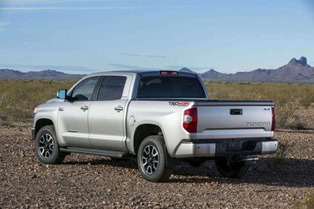 Toyota Tundra 2014 USA 22