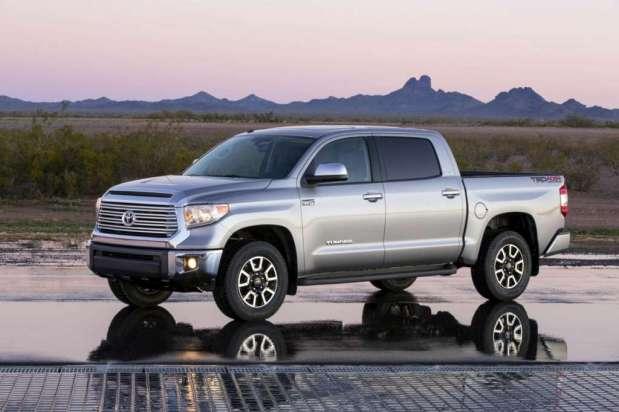 Toyota Tundra 2014 USA 24