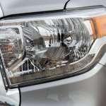 Toyota Tundra 2014 USA 28