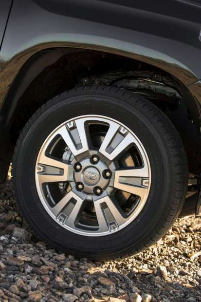 Toyota Tundra 2014 USA 31