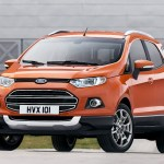 ford_ecosport-version-Europea-1