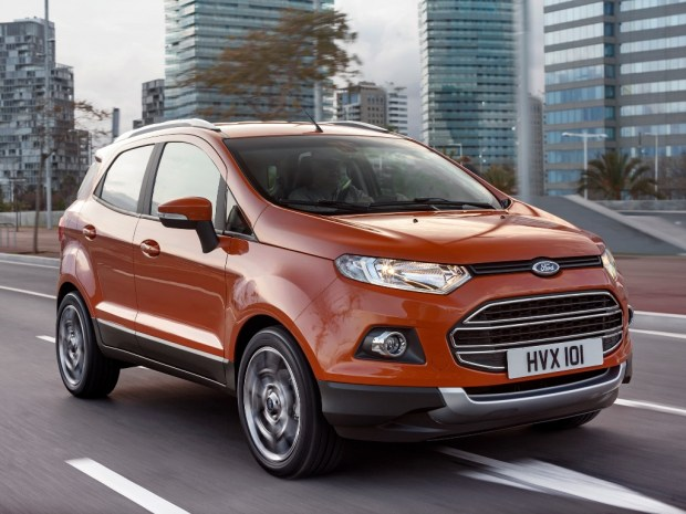 ford_ecosport-version-Europea-5