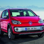 volkswagen-cross-up-1-frente