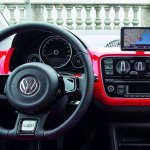 volkswagen-cross-up-6
