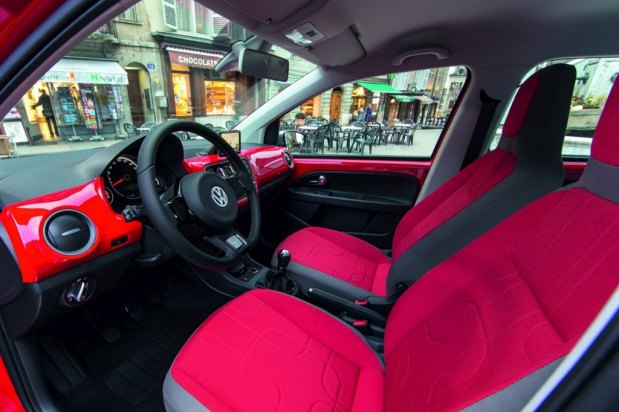 volkswagen-cross-up-8