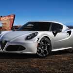 Alfa-Romeo-4C-Launch-Edition-1