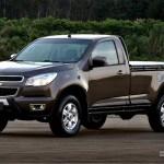 Chevrolet-S10-Cabina-Simple-3