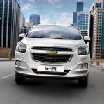 Chevrolet-Spin-Diesel-1