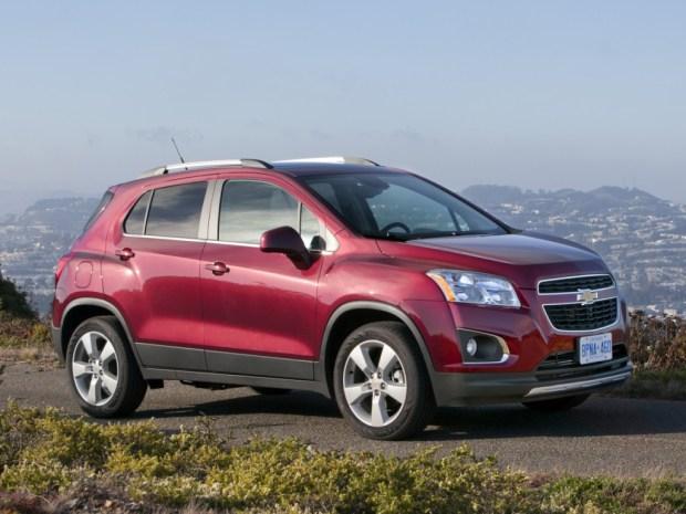 Chevrolet-Tracker-1