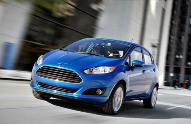 Ford-Fiesta-2014-3