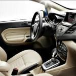 Ford-Fiesta-2014-4