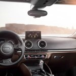 Nuevo-Audi-A3-4