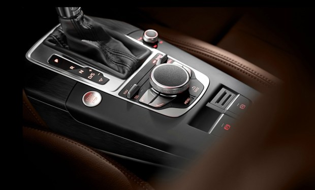 Nuevo-Audi-A3-5