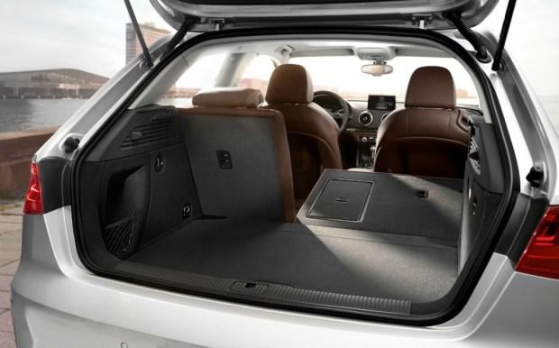 Nuevo-Audi-A3-8