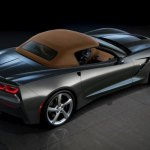 chevrolet-corvette-stingray-convertible-2014-3
