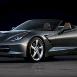 chevrolet-corvette-stingray-convertible-2014-5