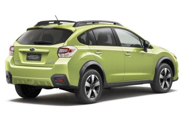 subaru-xv-crosstrek-hybrid-2