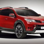 toyota-rav-4-adventure-1