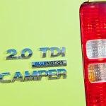 volkswagen-caddy-maxi-camper-9