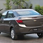 Chevrolet-Prisma-5