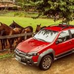 Fiat-Strada_Serie-Especial-Mangalarga-Marchador-1