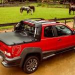 Fiat-Strada_Serie-Especial-Mangalarga-Marchador-3